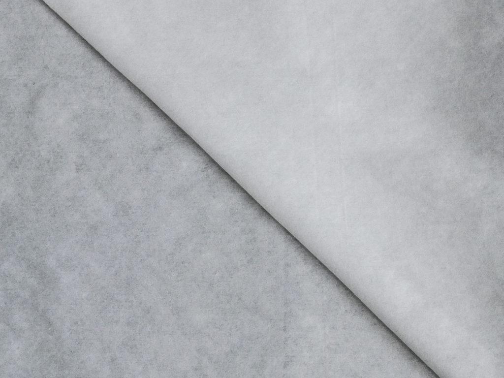 Wischtuch klenatex Allrein Uni1050