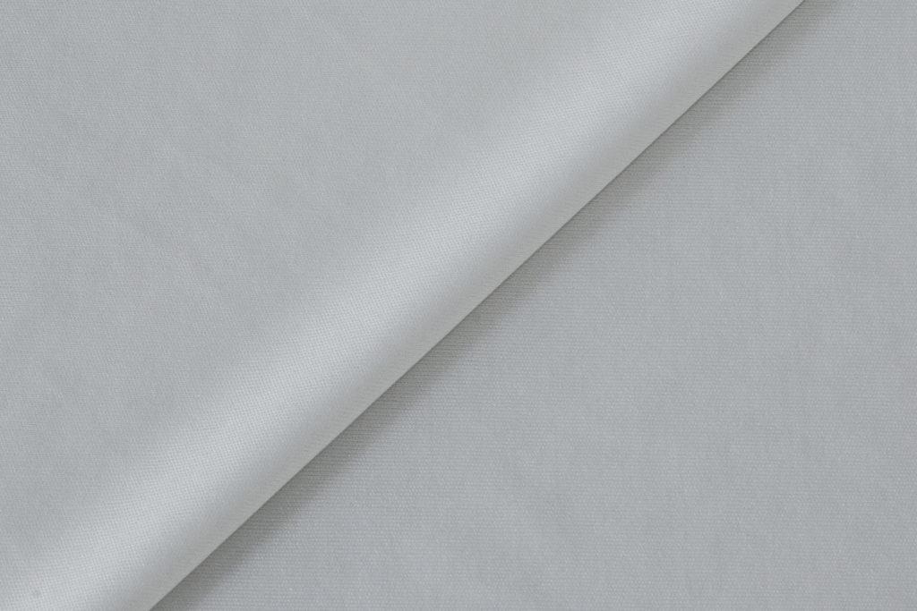 Wischtücher klenatex Vorrein Pro8011